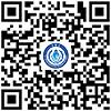 3932c191-2eda-409f-aa8f-7b89d649002f_80